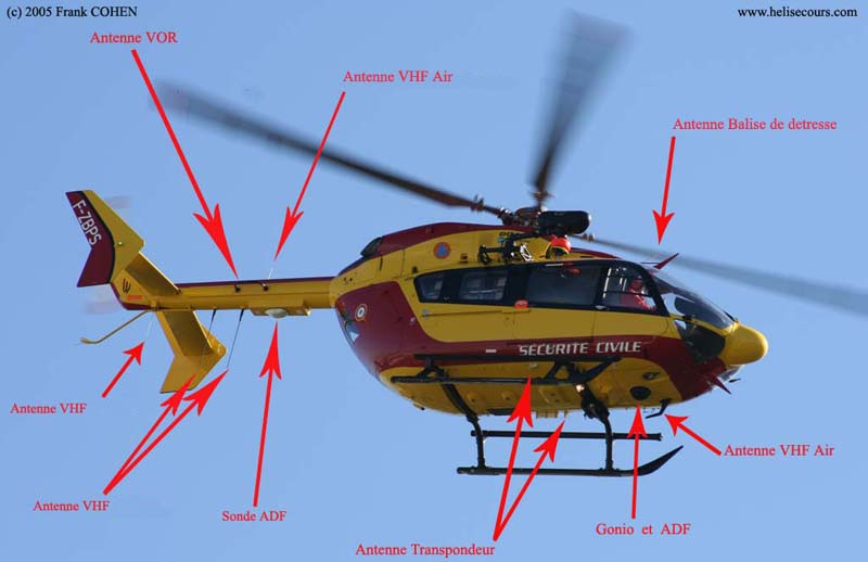 ec145 helicopter with Antenneec145 on Watch furthermore 2672 also H160 204 as well H145M 47 also 1364.