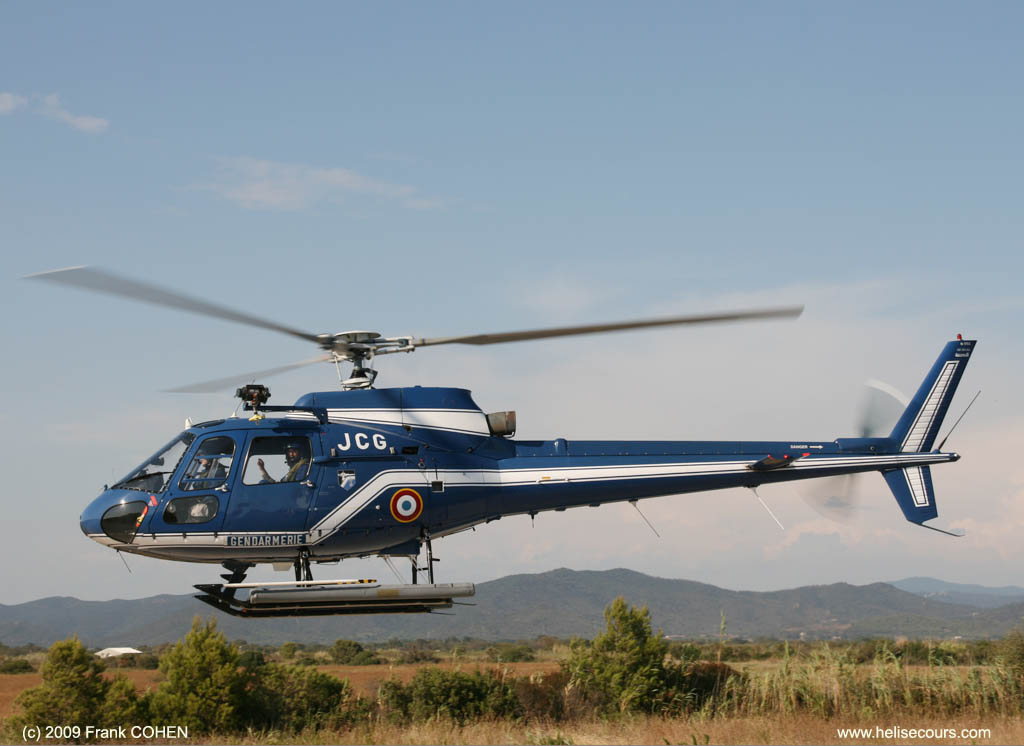 as350 helicopter with F Mjcg on 03 aug2017 Flying The Border 180963939 in addition Fsx Eurocopter As350 Ecureuil furthermore Contacts in addition Wysong  pletes Hospital Wings First Eurocopter Ec130 as well San Diego Police Air Support Unit.